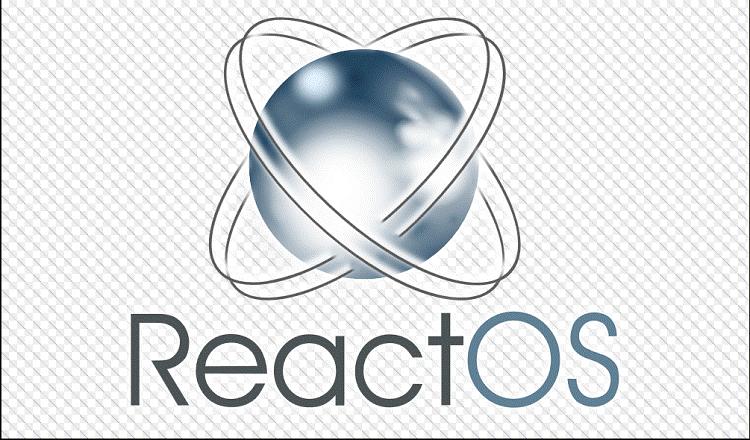React OS