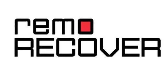Remo Photo Recovery