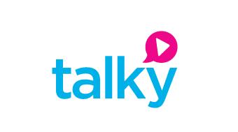 Talky- skype alternative