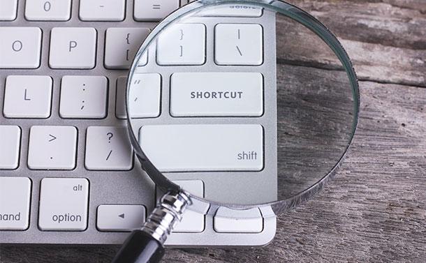 Use Keyboard Shortcuts to Open Any Windows Program