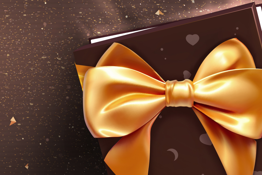 Valentine's Day Tech Gift Guide For Her