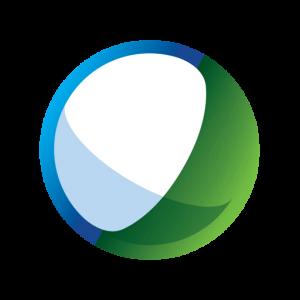 Webex- best skype alternative
