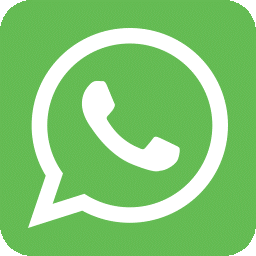 WhatsApp- alternate to skype