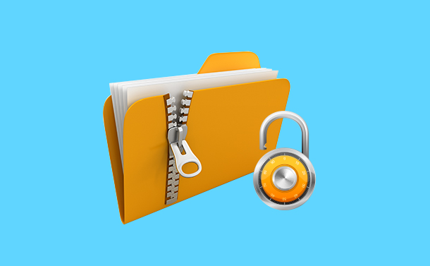 Open ZIP File With These Best Password Recovery Tools