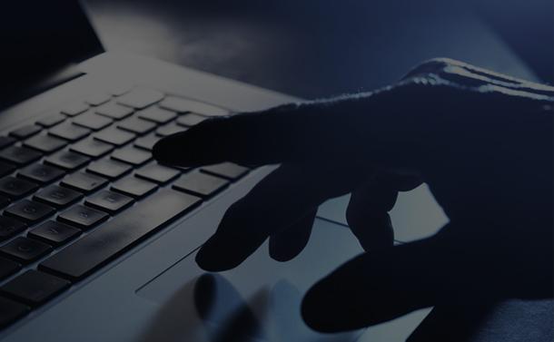 BitGrail: Nano Loses it's Blocks to a Hack!