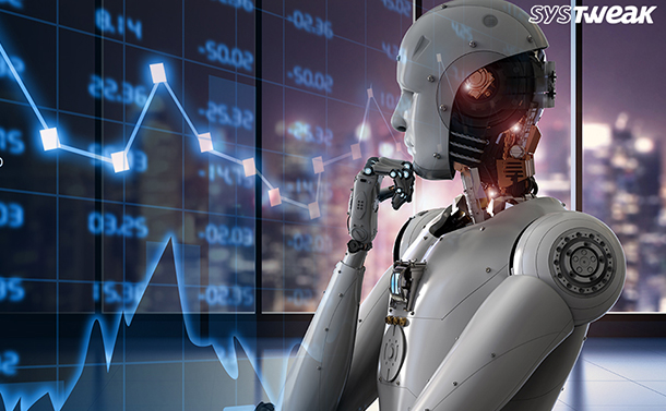 Which Industry Will be Affected the Most by Combination of AI and Blockchain?