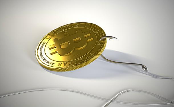 Crypto Accounts HACKED! BEEware!