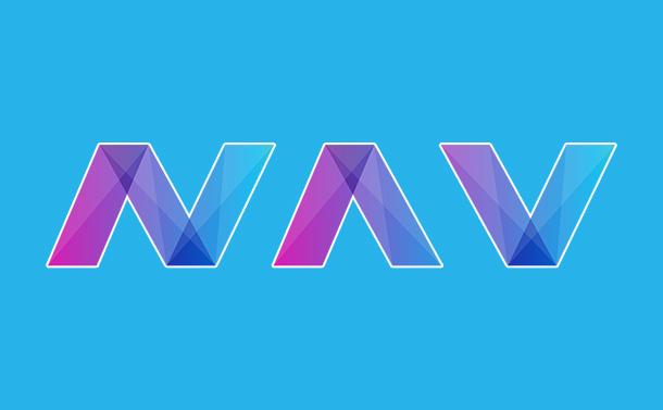 Nav Coin: Every Crypto Investor's Friend