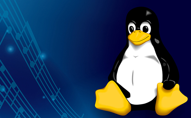 5 Best Open Source Linux Media Players