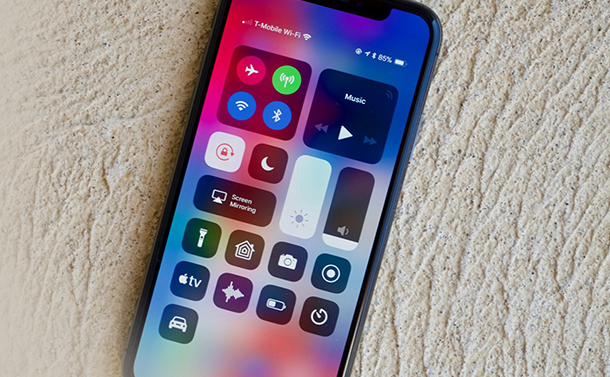 Apple To Focus More On Reliability & Performance In iOS 12 Over New Features