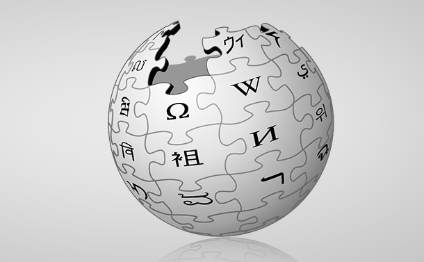 Lesser Known Facts About Wikipedia
