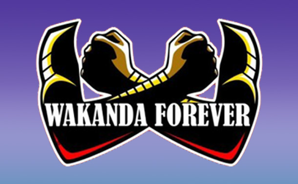 Friday Essential: Wakanda Forever!