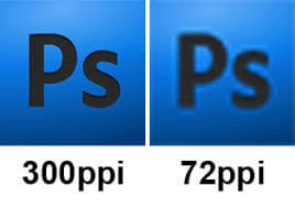 ppi difference