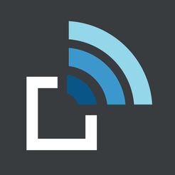 pulse news app on itunes
