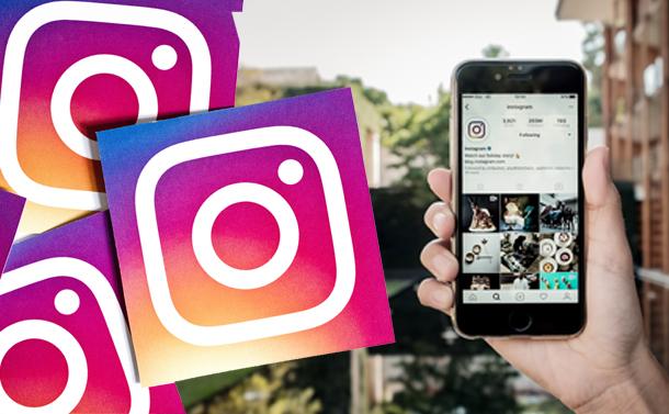 6 Useful Tips & Shortcuts Of Instagram