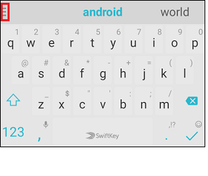 Things You Didn't Know You Can Do With SwiftKey