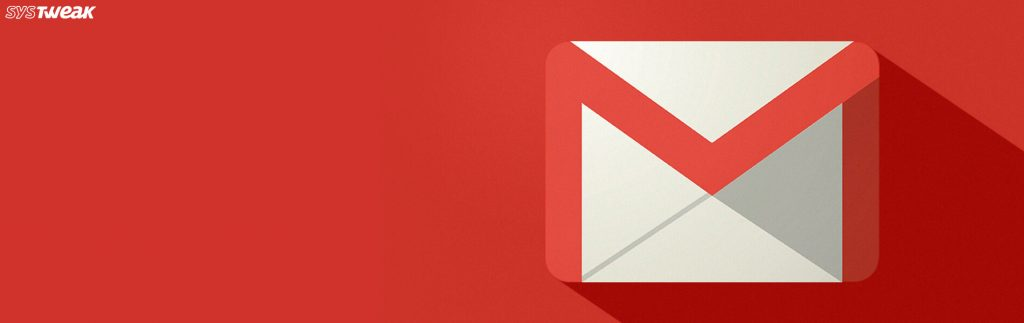 What Are Delegates In Gmail And How To Set It Up
