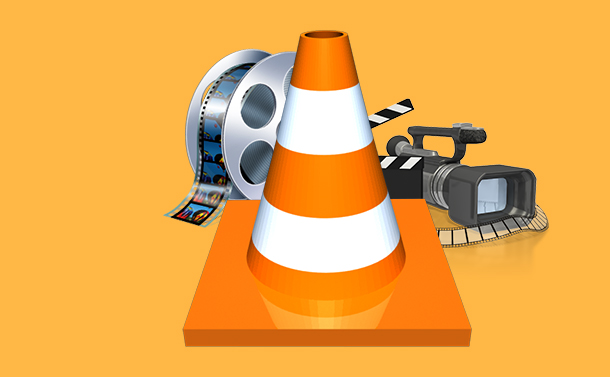 Explore All New Features of VLC Media Player Version 3.0 Vetinari