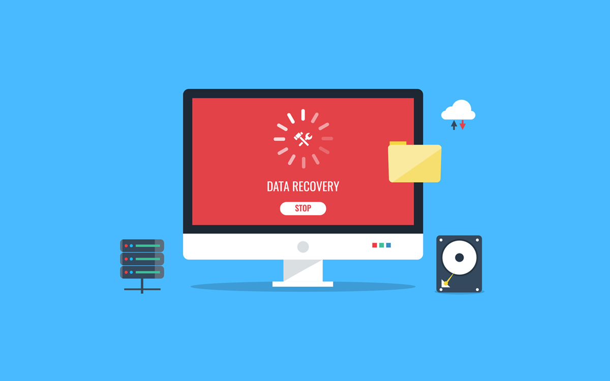 11 Best Data Recovery Software for Mac 2019