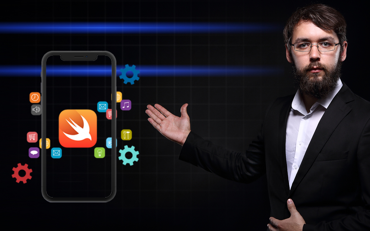 5 Key iPhone App Development Trends