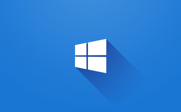 """How to Fix """"Your Computer Is Low on Memory"""" On Windows 10?"""