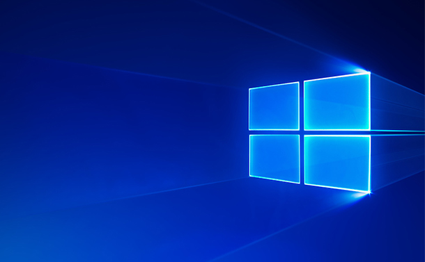 5 Rigid Windows 10 Settings and How To Fix Them