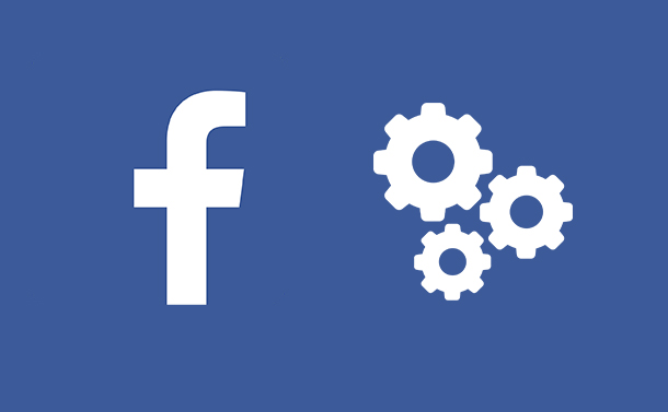 New Changes In Facebook Towards Data Privacy
