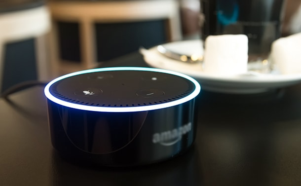 5 Smart Gadgets To Make The Most Of Alexa