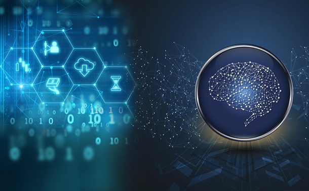 How Blockchain And Cognitive Computing Will Boost IoT?
