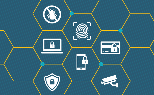 No More Cyber Risks With Adaptive Authentication