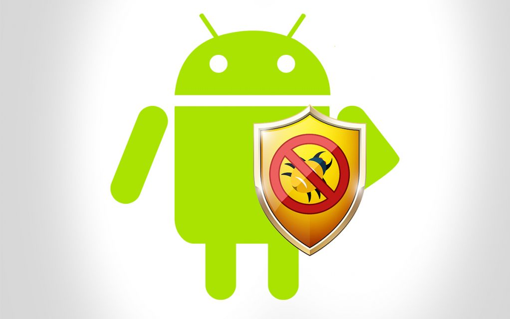 10 Best Anti-Malware Apps For Android In 2019