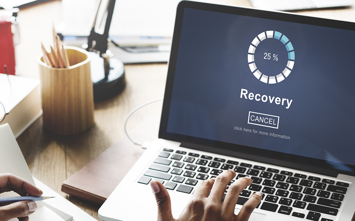 10 Best File Recovery Software For Windows PC