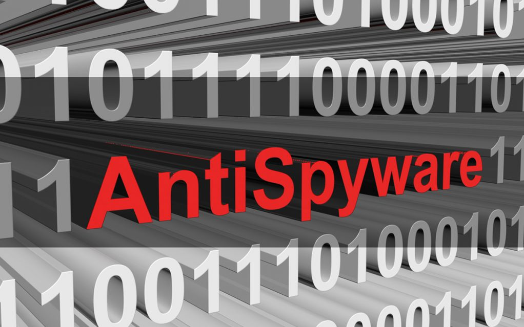 7 Best Free Spyware Removal Tools For Windows 10, 8, 7 PC In 2019