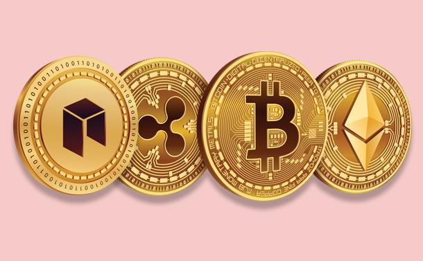 Blockchain Genesis: When it all began