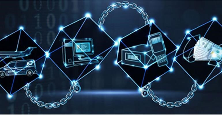 Blockchain Help in Reducing Cyber Security Crimes