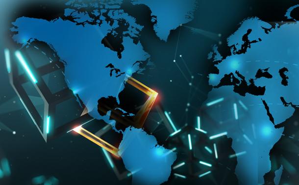 Blockchain Technology: Decentralizing Elections