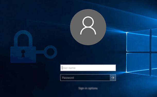 How To Change Windows Password Without Knowing The Old Password
