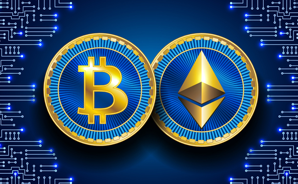 Difference Between Cryptocurrency Coin And A Token
