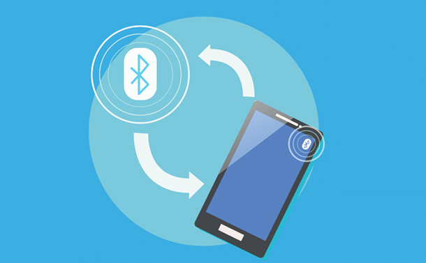Tips And Tricks For Best Bluetooth Pairing Experience