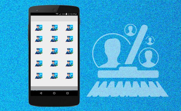 Best Duplicate Contact Remover Apps For Android