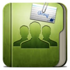 Duplicate Contact Manager
