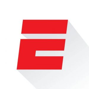 ESPN Live sports and Scores