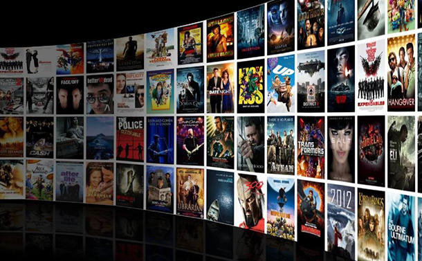 A Hulu Plus Guide: Know How To Get It For Free.
