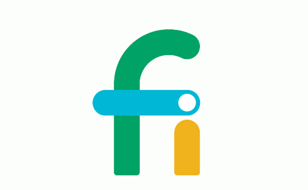 Google's Project Fi: Introduction to The Future of Calling