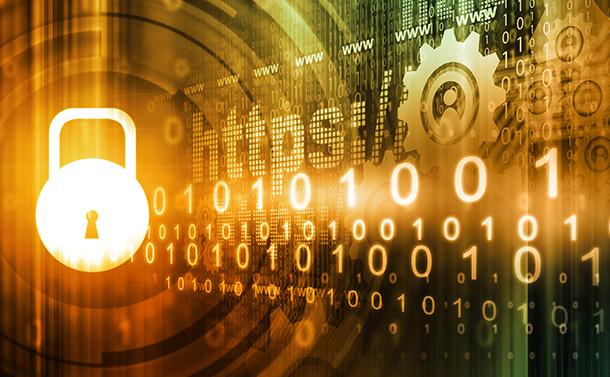 5 Quick Ways to Delete Your Online Identity