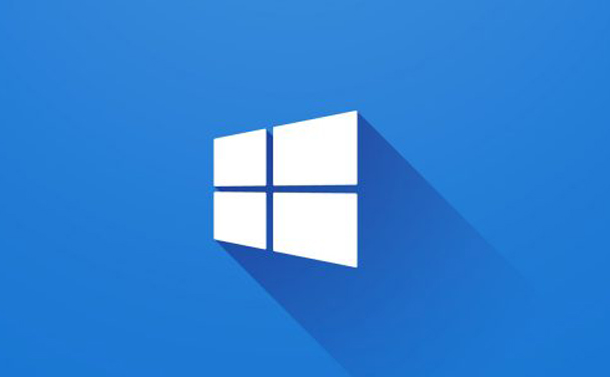 "4 Solutions for ""Cannot Delete Files/Folder Error"""