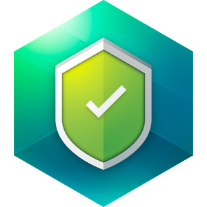 Kaspersky Mobile Antivirus- AppLock & Web Security