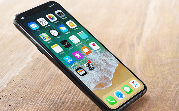 Best Apps for Creating GIFs on iPhone for Free