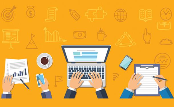 Best Influencer Marketing Tools