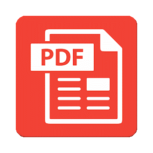 PDF Converter Apps for Android